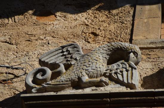 Nicosia -  - inserita il 15-Jul-13