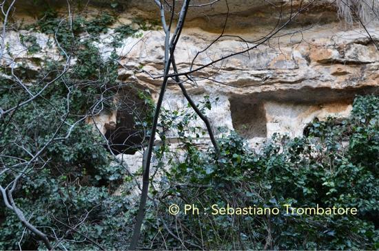 Cava di servi - San giacomo bellocozzo (1473 clic)