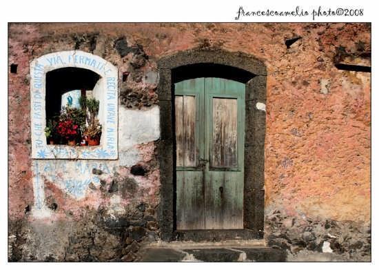 Altarino - Pozzillo (4631 clic)