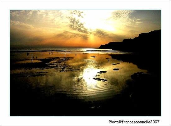 Benvenuti in Sicilia - Realmonte (5387 clic)