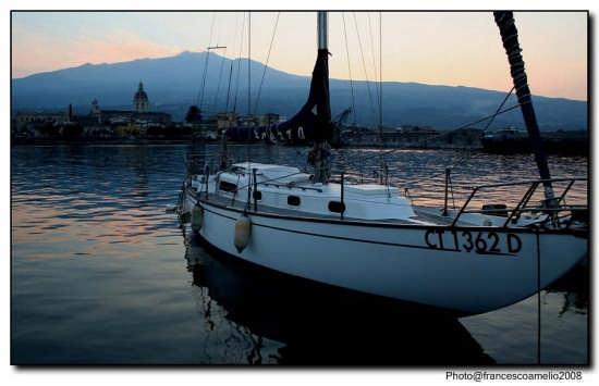 Barca - Riposto (4482 clic)