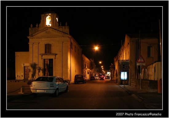 Chiesa Madonna della Lettera - Riposto (7588 clic)