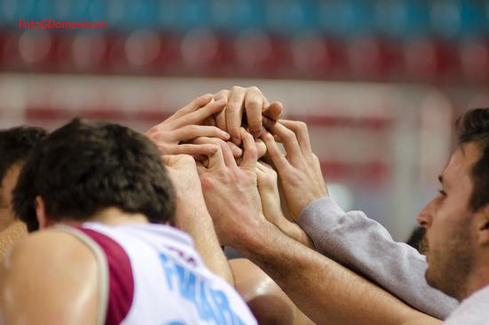 Rieti NPC Basket (848 clic)