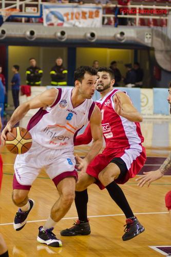 Rieti NPC Basket (1427 clic)