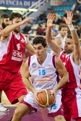 Rieti NPC Basket (730 clic)
