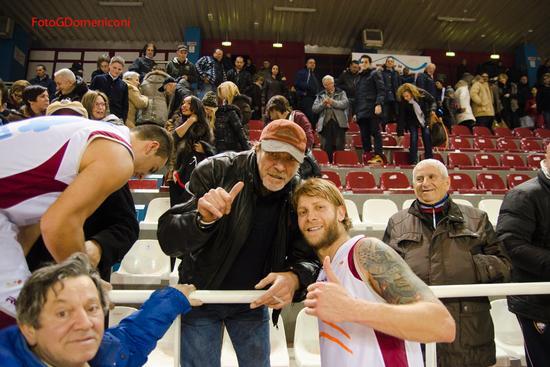 Rieti NPC Basket (724 clic)