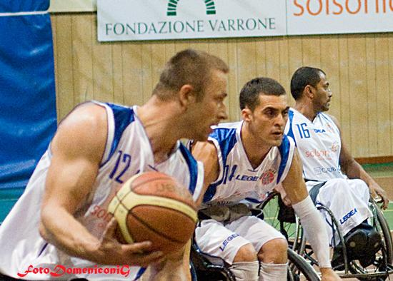 ARuotaLibera 2011.In Volo 3 - Rieti (1549 clic)