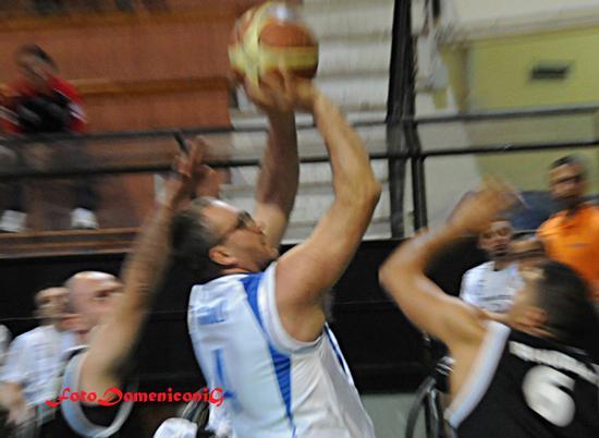 ARuotaLibera 2011.In Volo 3 - Rieti (2454 clic)