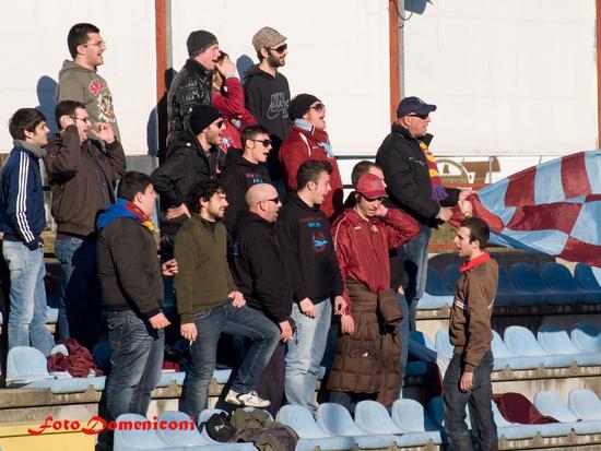Rieti Calcio 2012 (1351 clic)