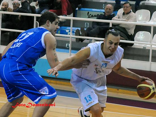 Rieti Basket Club 2012. (1121 clic)
