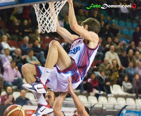 Rieti Basket Club 2010-2011. (2713 clic)