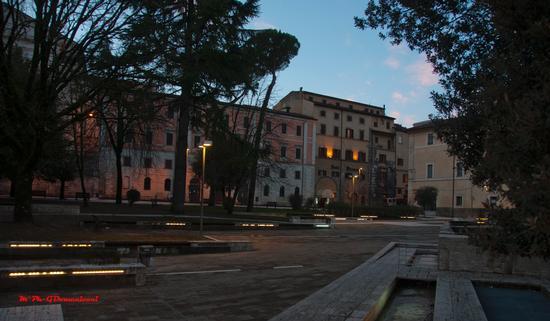 Abacada - Rieti (793 clic)