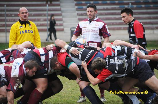 Rieti Rugby (1211 clic)
