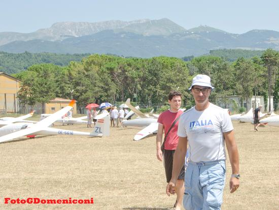 Rieti Citta' dello Sport. (1328 clic)