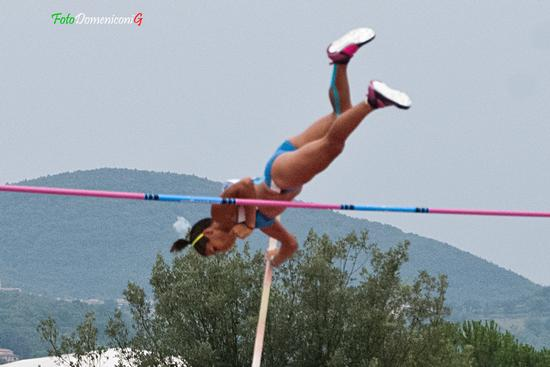 Rieti Citta' dello  Sport - 21 luglio 2013. (646 clic)