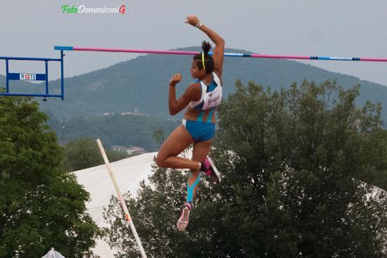 Rieti Citta' dello  Sport - 21 luglio 2013. - RIETI - inserita il 22-Jul-13