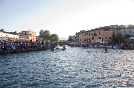 Festa del Sole 2012 - Rieti (1241 clic)