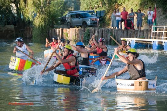 Festa del Sole 2012 - Rieti (3094 clic)