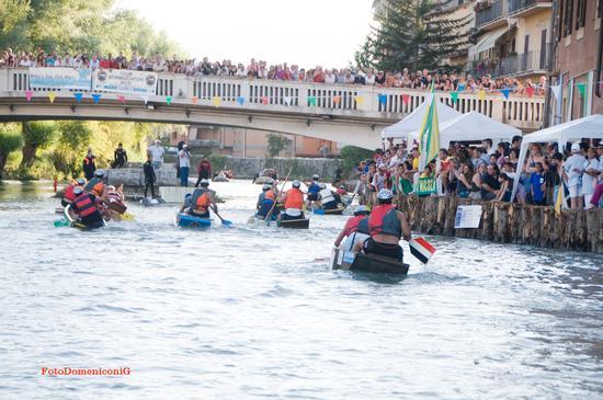 Festa del Sole 2012 - Rieti (1843 clic)
