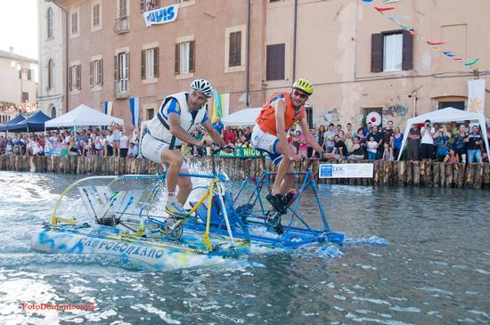 Festa del Sole 2012 - Rieti (1265 clic)