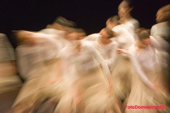 Rieti Danza Festival 2011 (1625 clic)