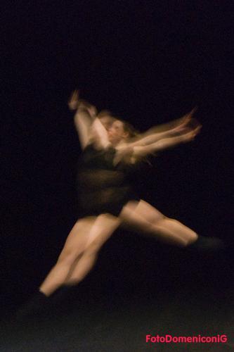 Rieti Danza Festival 2011 (2158 clic)