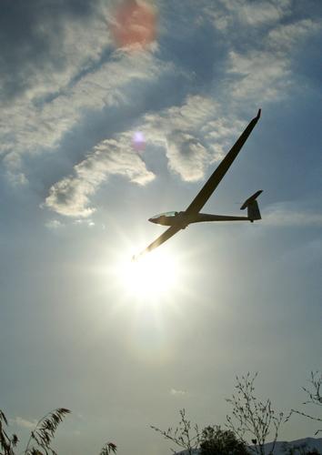 Volo a Vela Rieti (2095 clic)