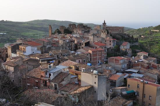 Collesano (2745 clic)