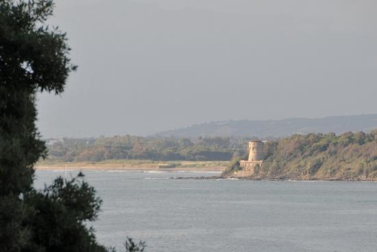 Golfo - Agropoli (2275 clic)