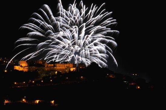 Festeggiamenti 2 - Agropoli (2388 clic)