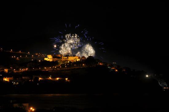 Festeggiamenti 3 - Agropoli (2255 clic)