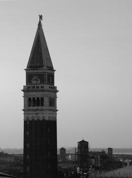 venezia (1531 clic)