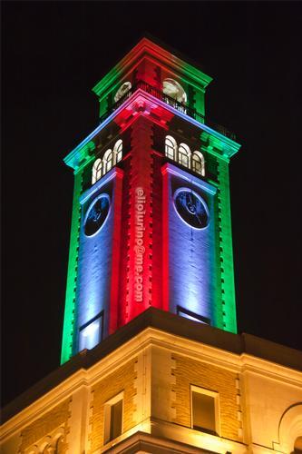 Provincia di Bari (3178 clic)