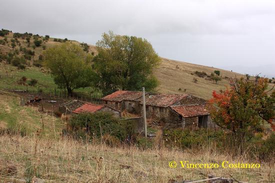 Casolari - MANIACE - inserita il 02-Nov-11