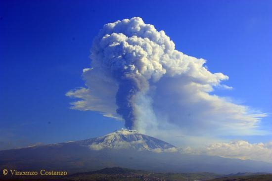 Etna  - Maniace (3465 clic)