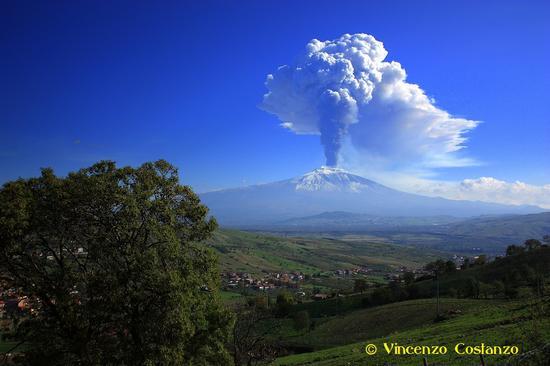 Etna  - Maniace (3036 clic)