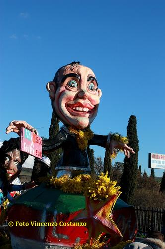 Carnevale a Maniace 3 (3107 clic)