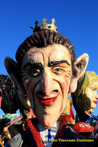 Carnevale a Maniace 6 (3692 clic)