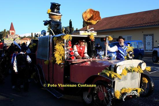Carnevale a Maniace 7 (2836 clic)