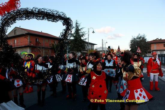 Carnevale a Maniace 9 (2260 clic)