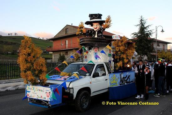 Carnevale a Maniace 11 (4071 clic)