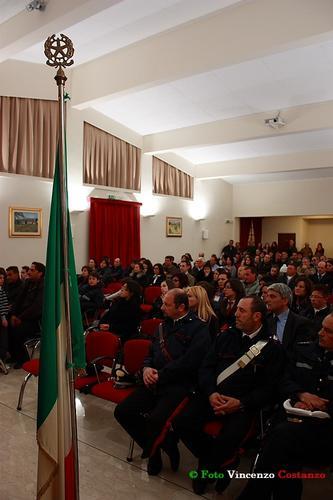 150° ANNIVERSARIO UNITà D'ITALIA MANIACE (2188 clic)