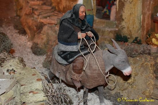 Natale a Caltagirone (2407 clic)