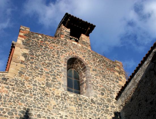 Castello Nelson Maniace. Particolare (2445 clic)
