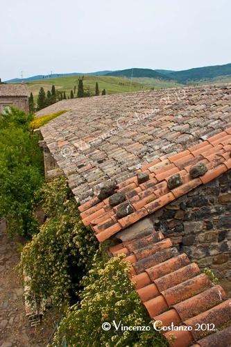 Castello Nelson - Bronte (2056 clic)