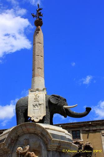 U Liotru - Catania (2312 clic)