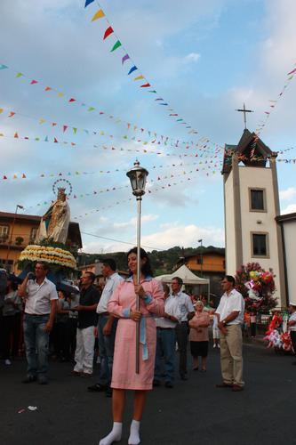 Festa Madonna delle Grazie 2010 - Maniace (2998 clic)
