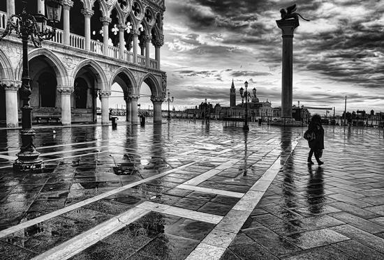 - Venezia (4822 clic)