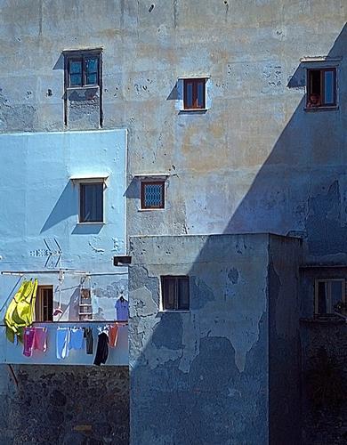 Finestre - Cefalù (3238 clic)