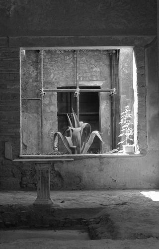 Melange - Pompei scavi (2454 clic)
